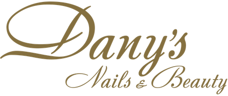 logo Nageldesign - Wädenswil - Dany's Nails & Beauty